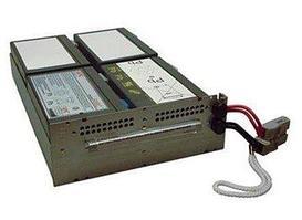 Сменный комплект батарей APC APCRBC132