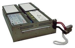 Батарея для ИБП APC APCRBC133