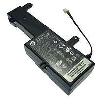 Блок питания HP CQ890-67089