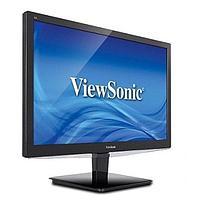 Монитор Viewsonic VA1903a