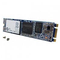 Оперативная память Qnap SSD-M2080-64GB-A01