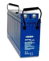 Аккумулятор AQQU 12XFT100