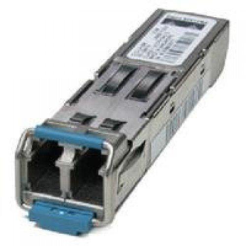 Трансивер Cisco SFP-10G-LR-X