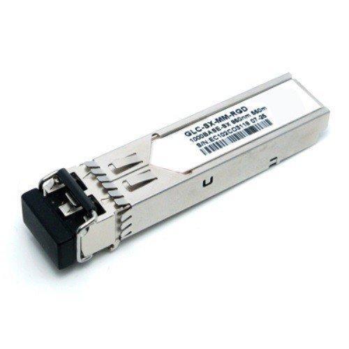 Трансивер Cisco GLC-SX-MM-RGD