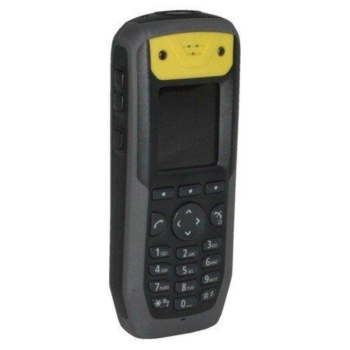 IP-телефон Avaya 3749 (700479462)