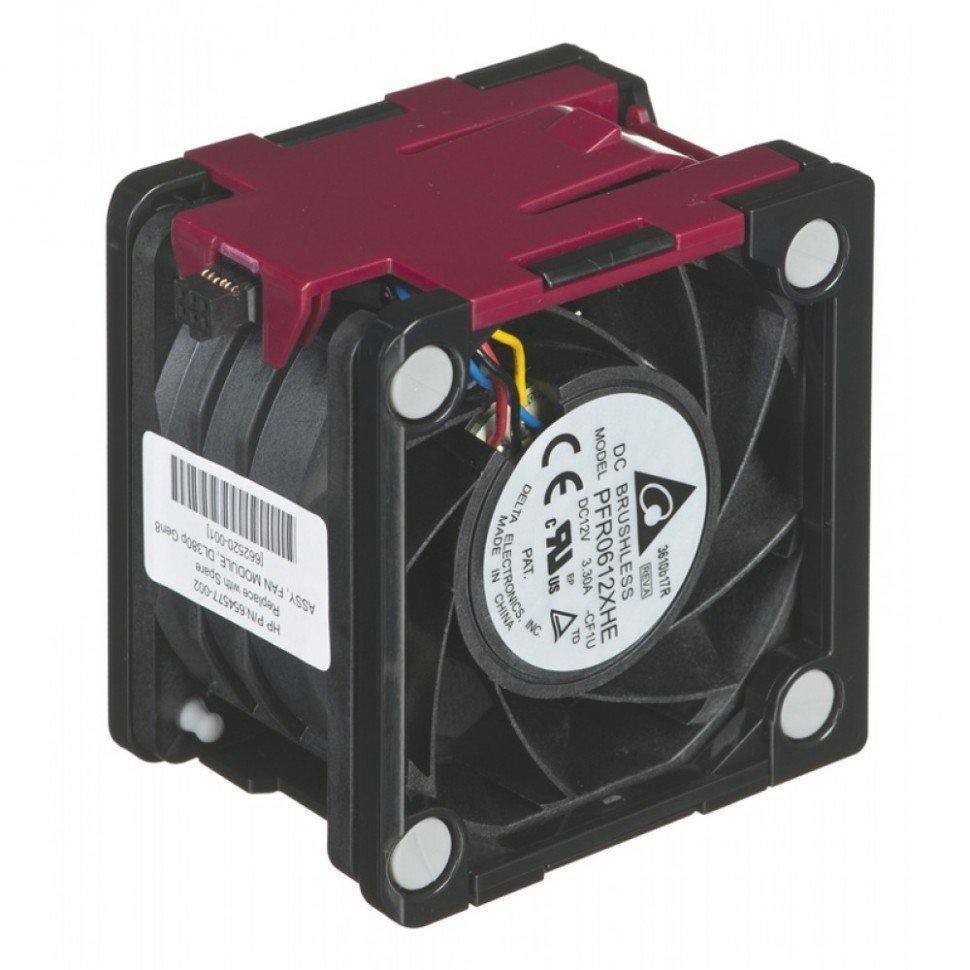 Вентилятор HP 667855-B21