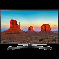 Телевизор LG 43UK6450PLC