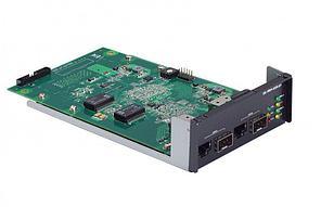 Модуль MOXA DE-PRP-HSR-EF