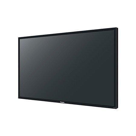 Панель LCD Panasonic TH-42LF8W