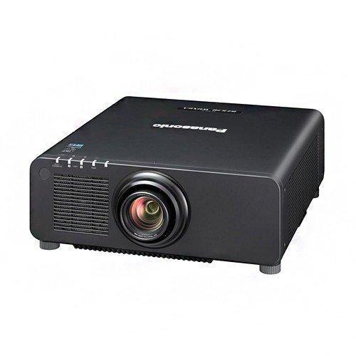 Проектор Panasonic PT-RW620 (PT-RW620BE)
