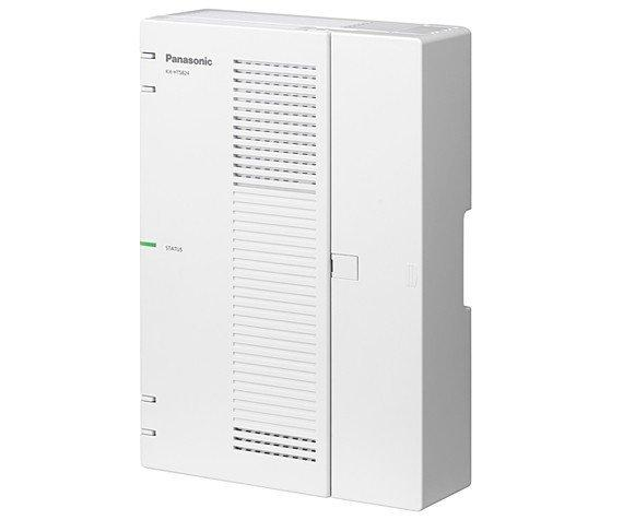 Блок Panasonic KX-HTS824RU