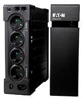 ИБП Eaton Ellipse ECO 650 USB DIN (EL650USBDIN)