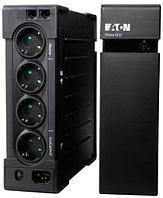 ИБП Eaton Ellipse ECO EL500 IEC (EL500IEC)