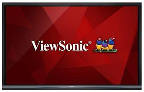Монитор ViewSonic IFP6550