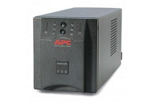 ИБП APC Smart-UPS