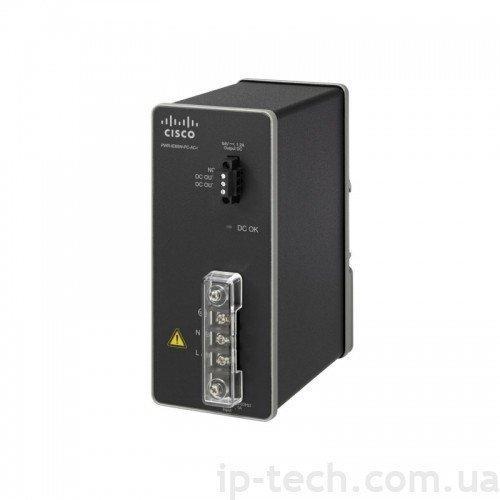 Блок питания Cisco PWR-IE65W-PC-AC