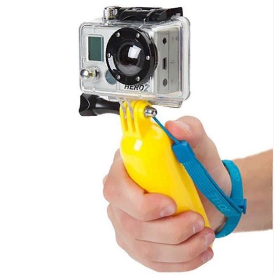 Поплавок для Камеры