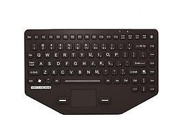 Клавиатура Panasonic PCPE-MMRK01E