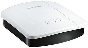Точка доступа D-Link DWL-8610AP