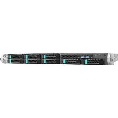 Сервер Intel 1U R1208SPOSHORR (R1208SPOSHORR)