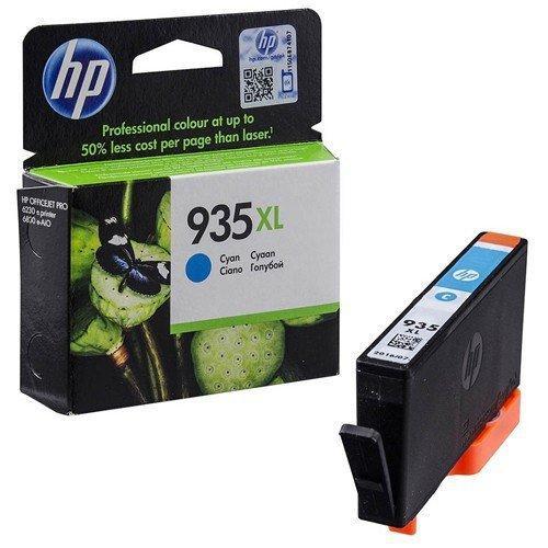 Картридж HP C2P24AE