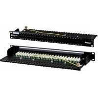 Патч-панель PANDUIT VP25344KBLY