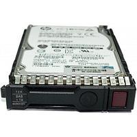 Жёсткий диск HP 605832-002
