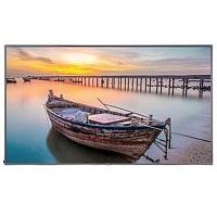 LCD панель LG 42LS75C-M