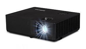 Проектор Infocus лазерный DLP WUXGA (INL3149WU)