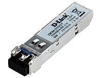 Трансивер D-Link DEM-310GT/DD