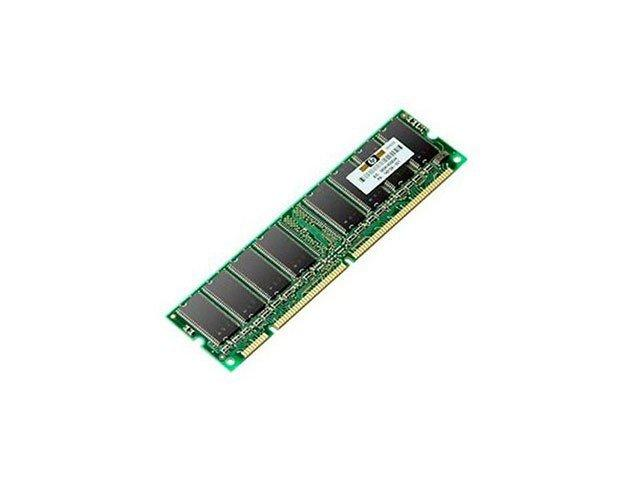 Модуль HP 632204-001
