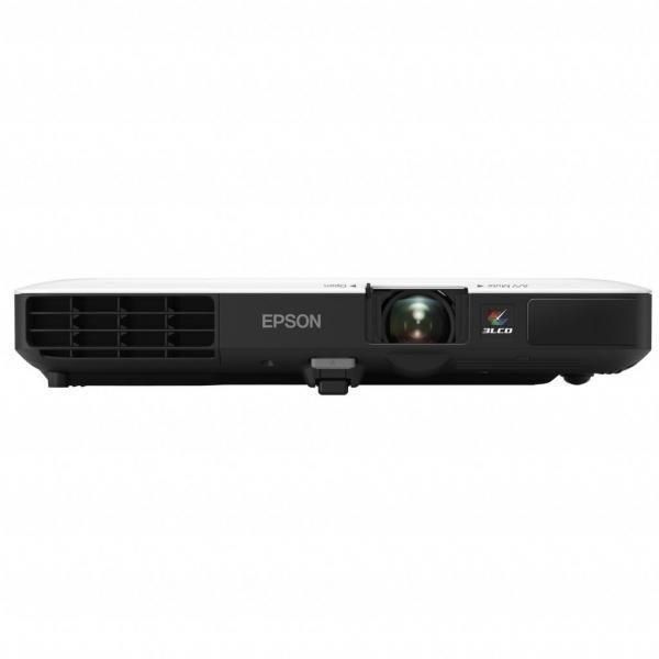 Проектор Epson EB-1780W (V11H795040)