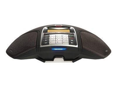 IP-телефон Avaya B169 (700508892)