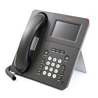 IP-телефон Avaya 9621G (700506514)