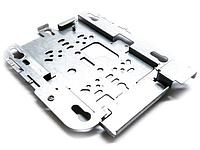 Крепление Cisco AIR-AP-BRACKET-2