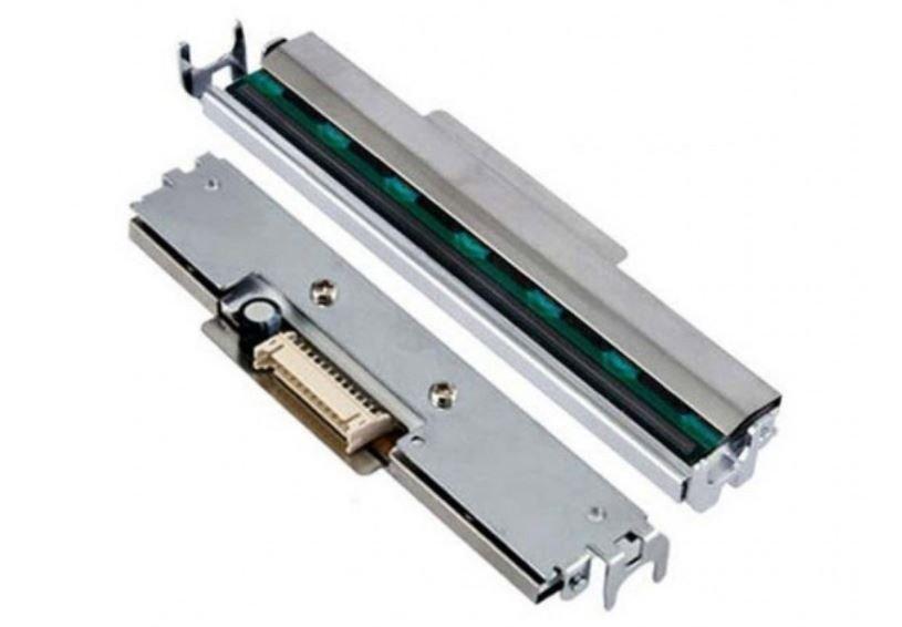 Печатающая головка TSC 98-0530014-10LF