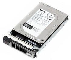 Жёсткий диск Dell 400-ALPB