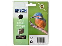 Картридж Epson C13T15914010