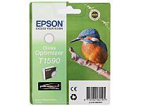 Картридж Epson C13T15904010