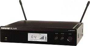 Радиосистема Shure BLX14RE-M17