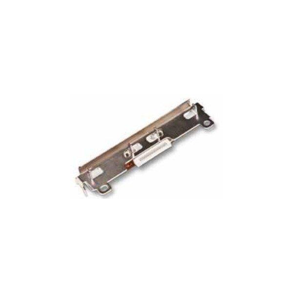 Печатающая головка Intermec 50125125-001FRE