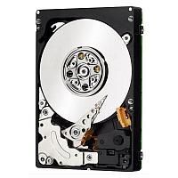 Жёсткий диск Lenovo 1.8Tb SAS (01DE355)