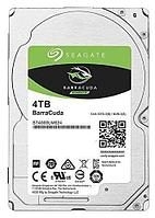 Жёсткий диск Seagate ST4000LM024