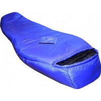 Спальный мешок 'Век' Арктика-4, размер 164/М
