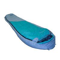 Спальный мешок 'Век' Гольфстрим-3, размер L, левый