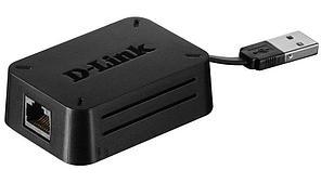 Маршрутизатор D-Link DIR-516