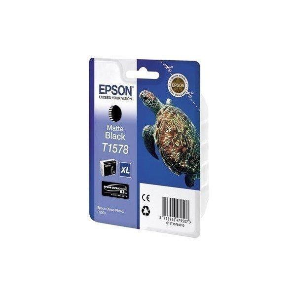 Картридж Epson C13T15784010