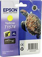 Картридж Epson C13T15744010