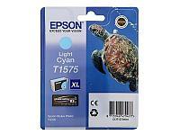 Картридж Epson C13T15754010