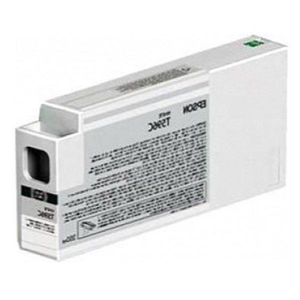 Картридж Epson C13T596C00